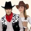 Cowboy & Cowgirls