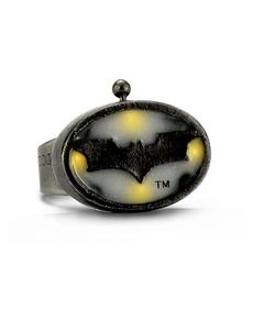 Anello di luce Batman Il cavaliere oscuro-Il ritorno