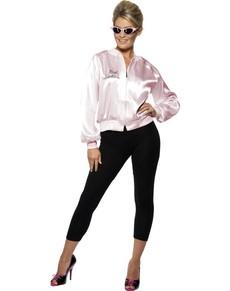 Giacca da Pink Lady di Grease