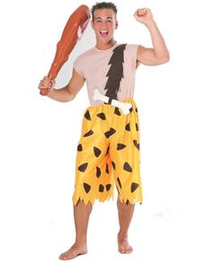 Costume Bam Bam Flinstones